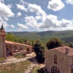 Borgo di Mommialla